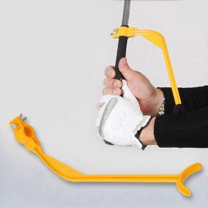 Swing Guide